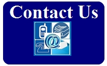 contact us icon - project finance models south africa