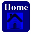 go to home page icon - project finance models south africa