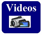videos icon - project finance models south africa