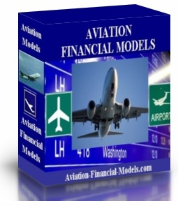 aviation-models-box-255x295
