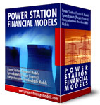 power-station-financial-models-box-image