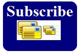 subscribe to mailing lists